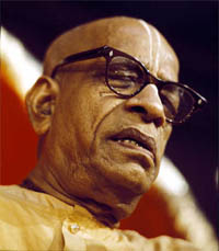 Prabhupada Wanted No More Gurus for 10,000 Years–A Completely Bogus Idea