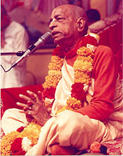 MP3 Audio Lecture by Srila Prabhupada Los Angeles, February 2, 1968