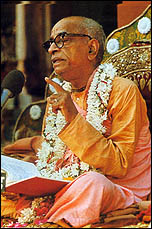 Universal Religion Srimad-Bhagavatam 1.16.19 Los Angeles, July 9, 1974 (MP3 Audio)