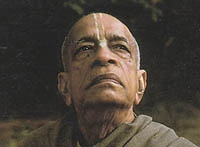 Prabhupada DVD's Now Available