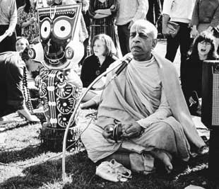 Full Set of Prabhupada MP3 Audio & Video DVD's at a special Price!