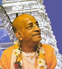 ISKCON Refuse to Acknowledge the Most Successful Temple's Book Distribution Scores!