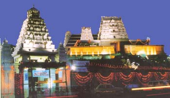 High Court Declares ISKCON Bangalore Legally Independent
