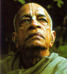 Prabhupada Home Page