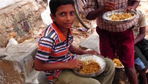 Akshaya_Patra_NGO_in_india