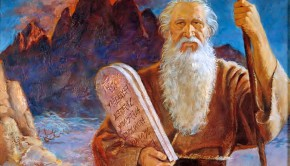 ten-commandments-mormon-moses copy