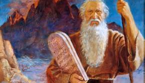 ten-commandments-mormon-moses copy