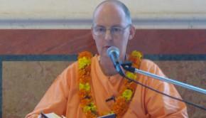 satsvarupa_goswami_lecture