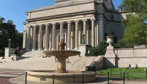 Low_Library_Columbia_University_8-11-06