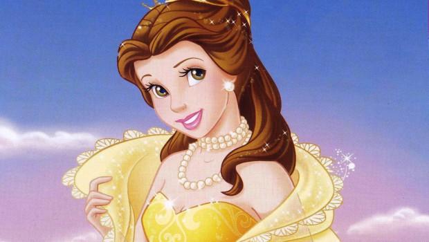 Princess-princess