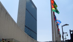United_Nations_HQ