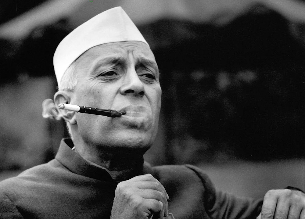 Nation pays tribute to Pandit Jawaharlal Nehru on his    th birth  anniversary   Latest News   Updates at Daily News   Analysis Childhood Memory Essay
