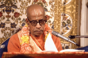 Srila Prabhupada Speaks on Bona Fide and Bogus Gurus