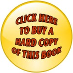 CLICK HERE to Buy the Hare Copy Book