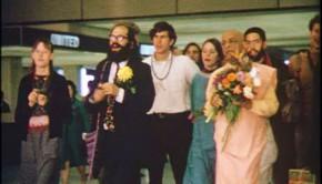 Prabhupada's_arrival_in_San_Francisco_1967