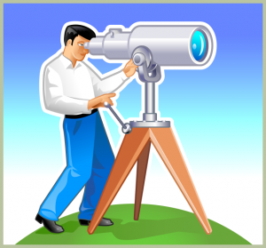 wp-content/uploads/2013/01/644px-Astronomer.svg_1-300x279.png