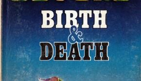 Beyond Birth and Death - Original 1974 edition scan
