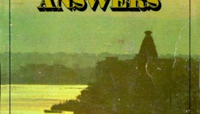 Perfect Questions Perfect Answers Original 1977 Edition Cover