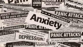 anxiety-headlines