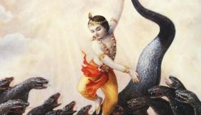 krishna-overpowers-kaliya