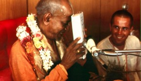 Prabhupada-Book_2