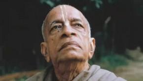 Srila Prabhupada The Acharya Part 2