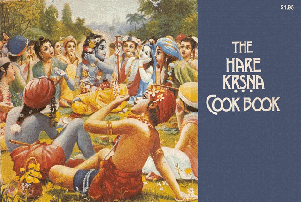 an introduction to the analysis of the hare krishna farm Mantra introduction – udaya bhaaskar bulusu - encyclopedia mantra introduction from udaya bhaaskar bulusu - encyclopedia a mantra is a sound, syllable, word, or group of words that are considered capable of creating transformation (cf spiritual transformation)[1] their use and type varies according to the school and philosophy associated with the mantra.