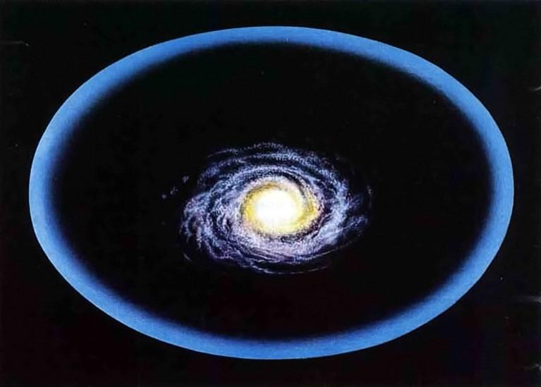 Dark Matter -- A cosmic Mystery