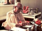 Original Letters from Srila Prabhupada PDF Download