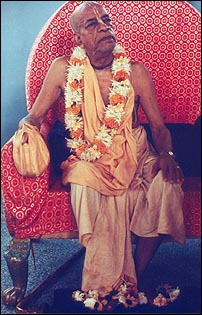 the hare krishna movement forty years of chant and change