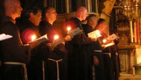 Catholic_monks_in_Jerusalem_2006
