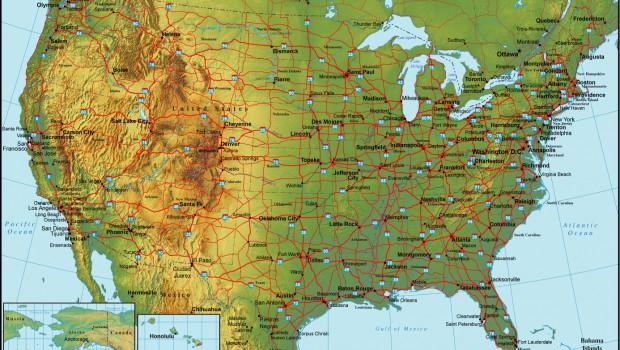 United-States-Map-1