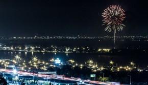 Fireworks-July-4th-Ira-Serkes