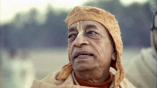 Srila Prabhupada-2