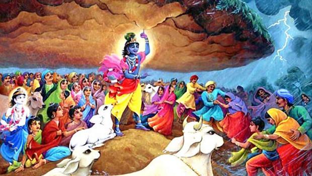 govahill-madhava-priya
