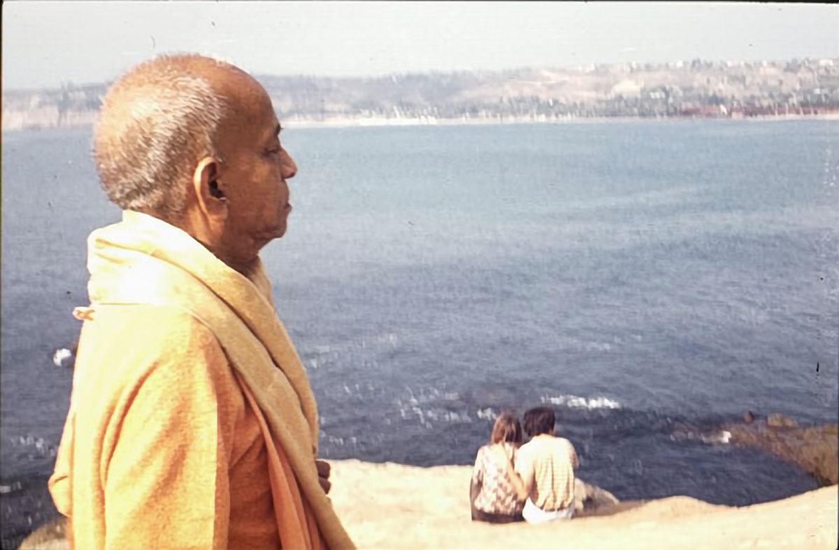 ananda krishnan the sixth richest man