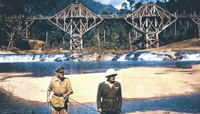 The-Bridge-on-the-River-Kwai-1957-movie-images