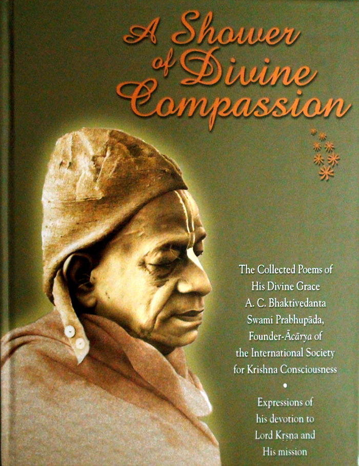 vshower_of_divine_compassion