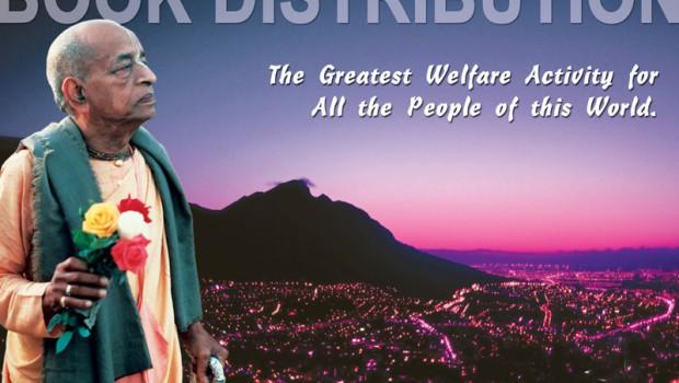 Book_Distribution