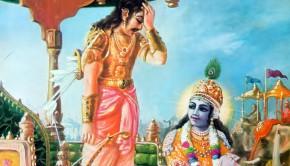 bhagavadgita as it is original 1972 edition free pdf