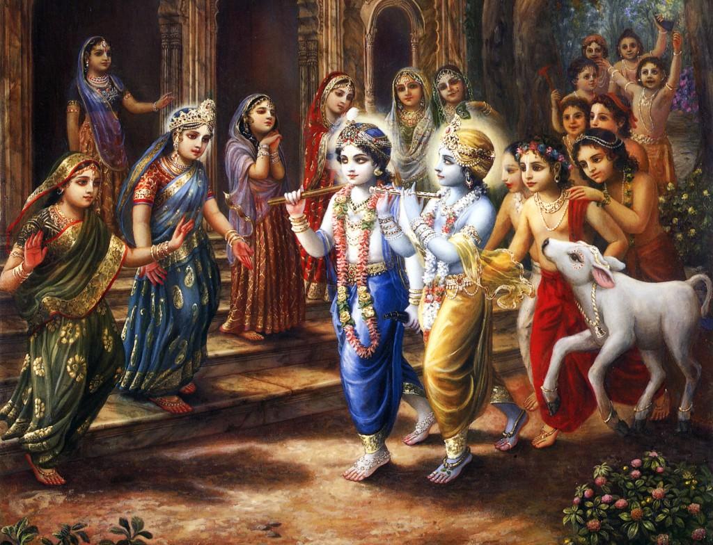 https://krishna.org/wp-content/uploads/2011/01/Krishna-Balaram-and-Cowherd-Boys-return-with-the-cows-1024x784.jpg