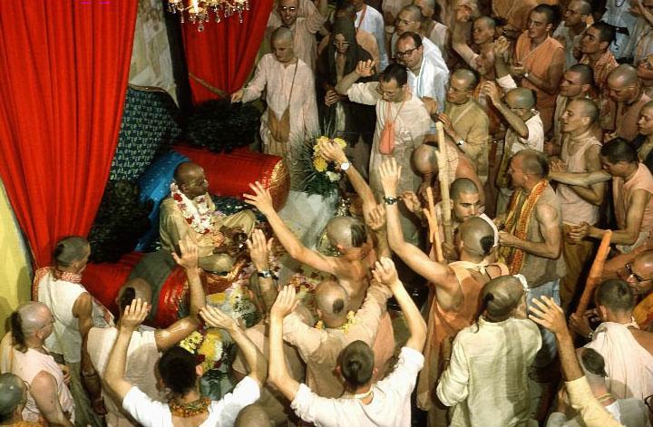 Ekadasi Vrata | Krishna org