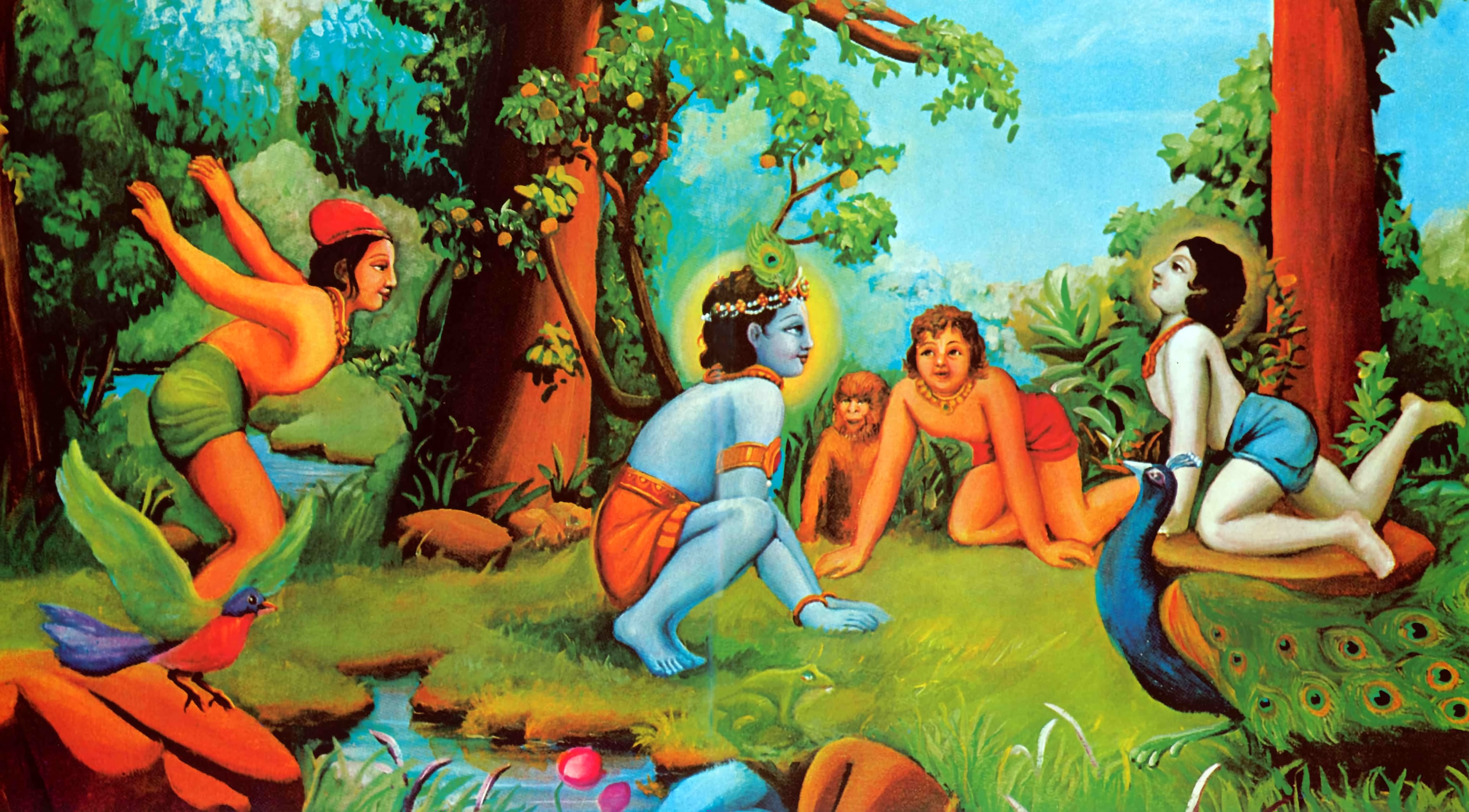 swami rama books pdf free download