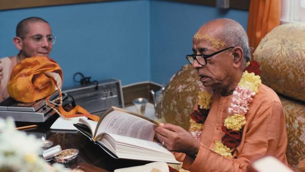 srila prabhupada books pdf free download