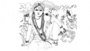 Abhiram-Gopala-Thakur-6-300x265