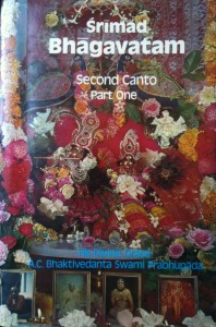 Srimad bhagavatam in hindi apk download | apkpure. Co.