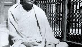 Free PDF Downloads Archives - Krishna org - Real Krishna