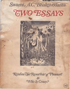 TWO-ESSAYS-original-1-1