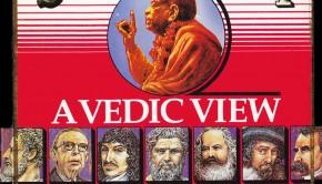 Dialectic Spiritualism