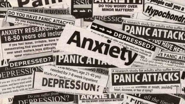 anxiety-headlines